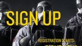 Rainbow Six: Siege - Gamereactor Tournament Social (Nordics Only)