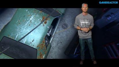 Jeu concours Car Mechanic Simulator 18