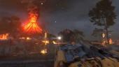Serious Sam 4 - Gameplay Trailer