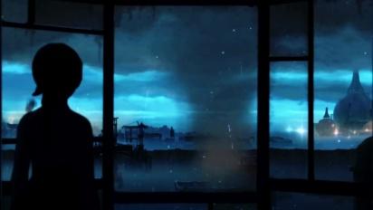 Forgotton Anne - Mobile Launch Trailer
