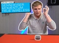 Sennheiser Momentum True Wireless - Quick Look