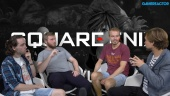 The Gamereactor Show - E3 Special (Square Enix#4)