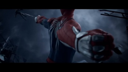 Spider-Man - Composing the Music with John Paesano
