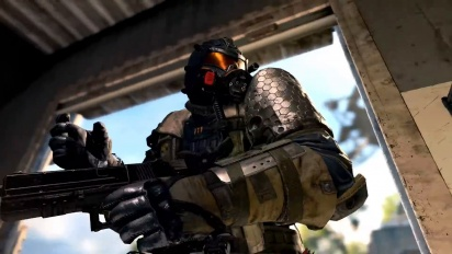 Call of Duty : Black Ops 4  - Bande annonce de Blackout FR