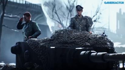 Battlefield V - Test en vidéo