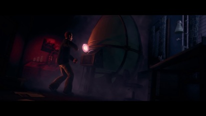 Saints Row: The Third - The Trouble With Clones DLC Trailer