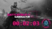 Battlefield V - Replay de notre GR Live