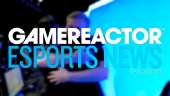 Gamereactor's Esport Show - Episode 13