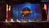 BlizzCon Keynote - Update