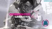 Overwatch - Livestream Replay