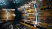 Borderlands 3 - Director's Cut Official Launch Trailer