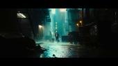 John Wick: Chapter 3 - Parabellum Trailer