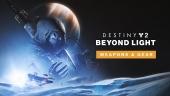 Destiny 2: Beyond Light - Weapons & Gear (Sponsored #2)