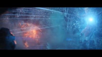 Destiny2: La Reine Sorcière - Bande-annonce de Révélation [FR]