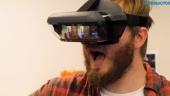 Gamereactor Presents - Lenovo Jedi Challenges