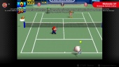 Nintendo Switch Online+ Pack additionnel : Bande-annonce de présentation