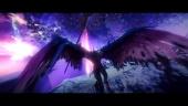 Total War: Warhammer III - Enter the World of Tzeentch