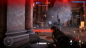 Star Wars Battlefront II - Gameplay du mode Solo