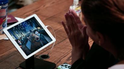 Harry Potter: Hogwarts Mystery - Universal Orlando Celebration Trailer