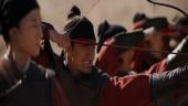 Disney's Mulan - Official Trailer
