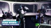 Star Wars: Republic Commando (Switch) - Video Review