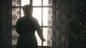 Remothered: Tormented Fathers - Accolade Trailer