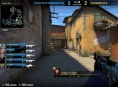 CS:GO 2 division - hold_hurtig vs GR 19 Week 8 - Inferno