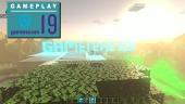 Nvidia - Minecraft Gameplay