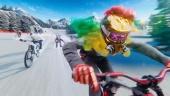 Riders Republic - 'The Finish Line' ft. Fabio Wibmer